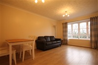 Ashtree House, Spital Tongues (Tl), 1 bed Apartment / Flat in Spital Tongues-image-1