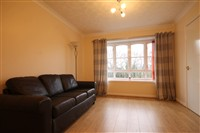 Ashtree House, Spital Tongues (Tl), 1 bed Apartment / Flat in Spital Tongues-image-2