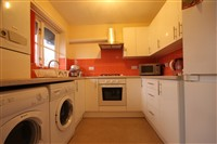 Ashtree House, Spital Tongues (Tl), 1 bed Apartment / Flat in Spital Tongues-image-3