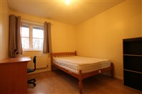 Ashtree House, Spital Tongues (Tl), 1 bed Apartment / Flat in Spital Tongues-image-4
