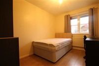 Ashtree House, Spital Tongues (Tl), 1 bed Apartment / Flat in Spital Tongues-image-5