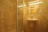 Ashtree House, Spital Tongues (Tl), 1 bed Apartment / Flat in Spital Tongues-image-6