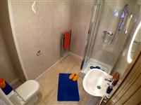 Lambton Road, Jesmond (Yc), 1 bed Apartment / Flat in Jesmond-image-1