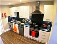 Lambton Road, Jesmond (Yc), 1 bed Apartment / Flat in Jesmond-image-2