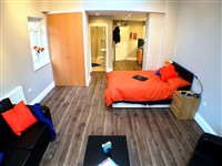 Lambton Road, Jesmond (Yc), 1 bed Apartment / Flat in Jesmond-image-3