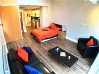 Lambton Road, Jesmond (Yc), 1 bed Apartment / Flat in Jesmond-image-4