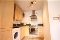 Baltic Quay, Mill Road (XY), 1 bed Apartment / Flat in Gateshead-image-1