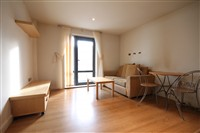 Baltic Quay, Mill Road (XY), 1 bed Apartment / Flat in Gateshead-image-12
