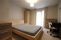 Baltic Quay, Mill Road (XY), 1 bed Apartment / Flat in Gateshead-image-13