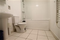 Baltic Quay, Mill Road (XY), 1 bed Apartment / Flat in Gateshead-image-4