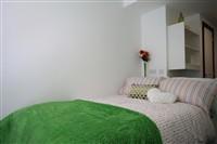 St James' Point, Pitt Street, 1 bed Studio in City Centre-image-2