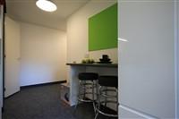 St James' Point, Pitt Street, 1 bed Studio in City Centre-image-11