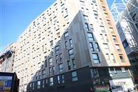 St James' Point, Pitt Street, 1 bed Studio in City Centre-image-20