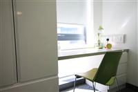 St James' Point, Pitt Street, 1 bed Studio in City Centre-image-3