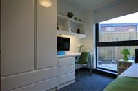 St James' Point, Pitt Street, 1 bed Studio in City Centre-image-7