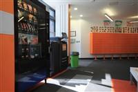 St James' Point, Pitt Street, 1 bed Studio in City Centre-image-16