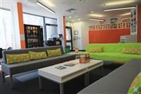 St James' Point, Pitt Street, 1 bed Studio in City Centre-image-17