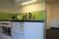 St James' Point, Pitt Street, 1 bed Studio in City Centre-image-9