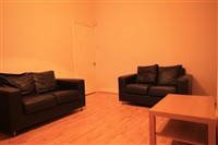 Wolseley Gardens, Jesmond (RY), 3 bed Apartment / Flat in Jesmond-image-1