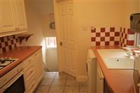 Wolseley Gardens, Jesmond (RY), 3 bed Apartment / Flat in Jesmond-image-2