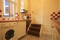 Wolseley Gardens, Jesmond (RY), 3 bed Apartment / Flat in Jesmond-image-3
