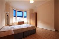 Wolseley Gardens, Jesmond (RY), 3 bed Apartment / Flat in Jesmond-image-4