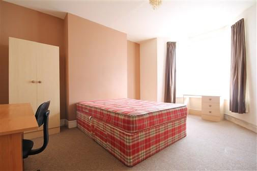 Whitefield Terrace, Heaton (XX), 4 bed Terraced in Heaton-image-9