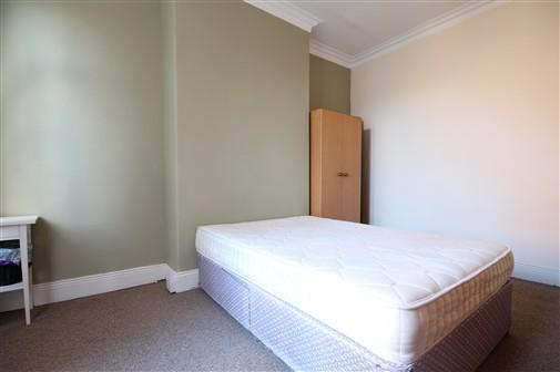 Whitefield Terrace, Heaton (XX), 4 bed Terraced in Heaton-image-10