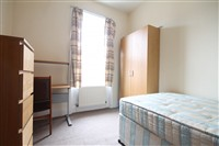 Hazelwood Avenue, Jesmond (Y0), 3 bed Apartment / Flat in Jesmond-image-3