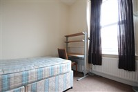 Hazelwood Avenue, Jesmond (Y0), 3 bed Apartment / Flat in Jesmond-image-4
