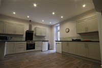 Westgate Road, City Centre (SSS), 1 bed House Share in City Centre-image-1