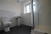 Westgate Road, City Centre (SSS), 1 bed House Share in City Centre-image-2