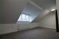 Westgate Road, City Centre (SSS), 1 bed House Share in City Centre-image-4