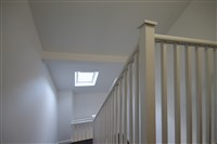 Westgate Road, City Centre (SSS), 1 bed House Share in City Centre-image-5