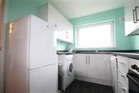 Chandler Court, Jesmond (XR), 2 bed Apartment / Flat in Jesmond-image-13