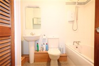 Chandler Court, Jesmond (XR), 2 bed Apartment / Flat in Jesmond-image-14
