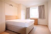 Chandler Court, Jesmond (XR), 2 bed Apartment / Flat in Jesmond-image-15