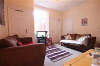 Malcolm Street, Heaton (XR), 4 bed Terraced in Heaton-image-1