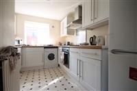 Malcolm Street, Heaton (XR), 4 bed Terraced in Heaton-image-2