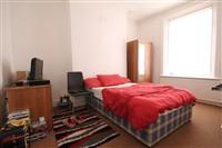 Malcolm Street, Heaton (XR), 4 bed Terraced in Heaton-image-3