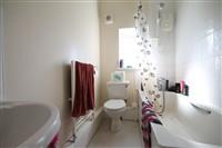 Malcolm Street, Heaton (XR), 4 bed Terraced in Heaton-image-4