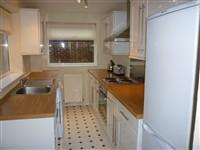 Malcolm Street, Heaton (XX), 4 bed Terraced in Heaton-image-1