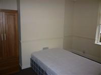 Malcolm Street, Heaton (XX), 4 bed Terraced in Heaton-image-2