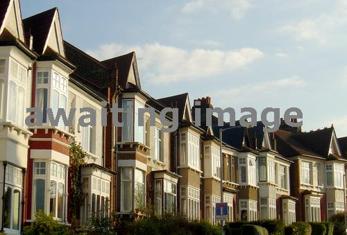 Malcolm Street, Heaton (XX), 4 bed Terraced in Heaton-image-3