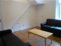 Warwick Street, Heaton (SY), 4 bed Terraced in Heaton-image-1