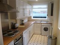 Warwick Street, Heaton (SY), 4 bed Terraced in Heaton-image-2