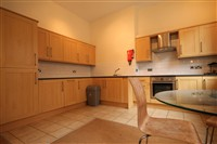 Dean Street, City Centre (RX), 1 bed Apartment / Flat in City Centre-image-1