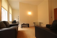 Dean Street, City Centre (RX), 1 bed Apartment / Flat in City Centre-image-2