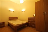 Dean Street, City Centre (RX), 1 bed Apartment / Flat in City Centre-image-3