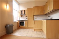 Dean Street, Newcastle Upon Tyne (SRc), 1 bed Apartment / Flat in City Centre-image-2